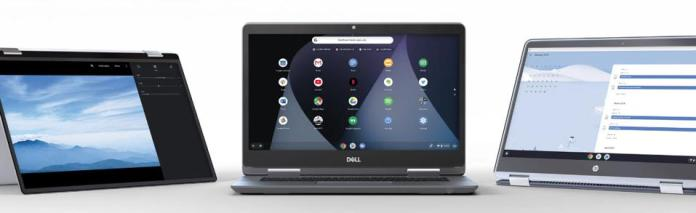 Chromebook deal, Chromebook sale, Google Chromebook savings, Samsung Chromebook, Dell Chromebook,