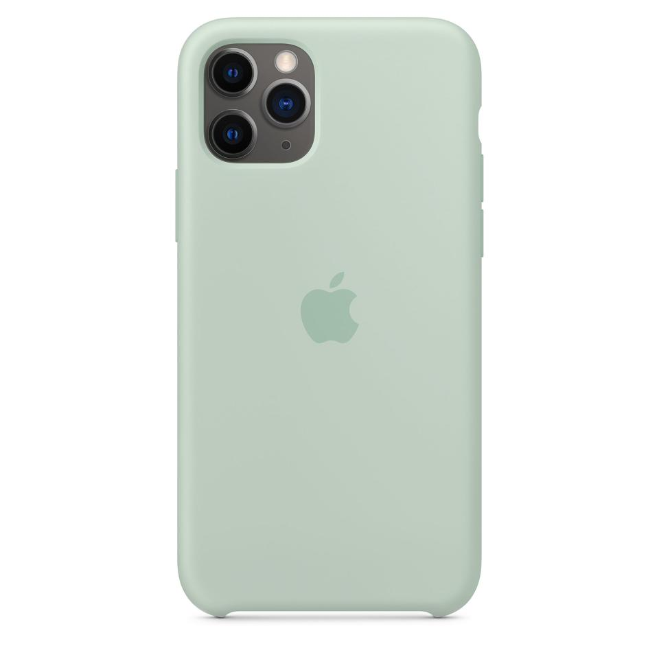 The Best Iphone 11 Pro And Iphone 11 Pro Max Cases New Update