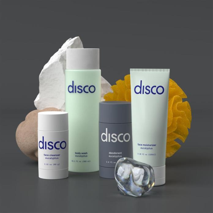 Disco Full Product Suite