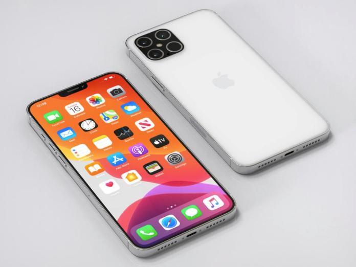 Apple, iPhone, new iPhone, iPhone 12, iPhone 11, iPhone 11 Pro, iPhone 11 Pro Max, iPhone upgrade,