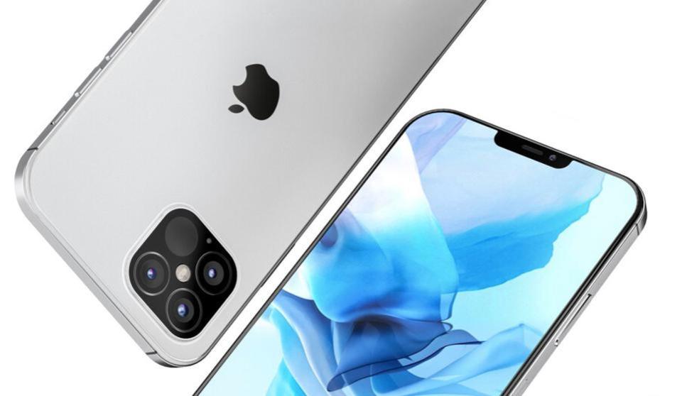 Apple, iPhone, new iPhone, iPhone 12, 2020 iPhone, 5G iPhone, iPhone 12 Pro, iPhone SE,