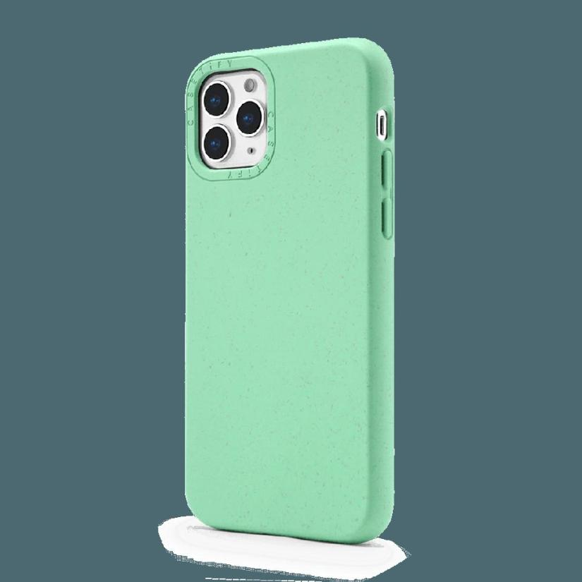 Casetify Custom Compostable iPhone 11 Pro Coque