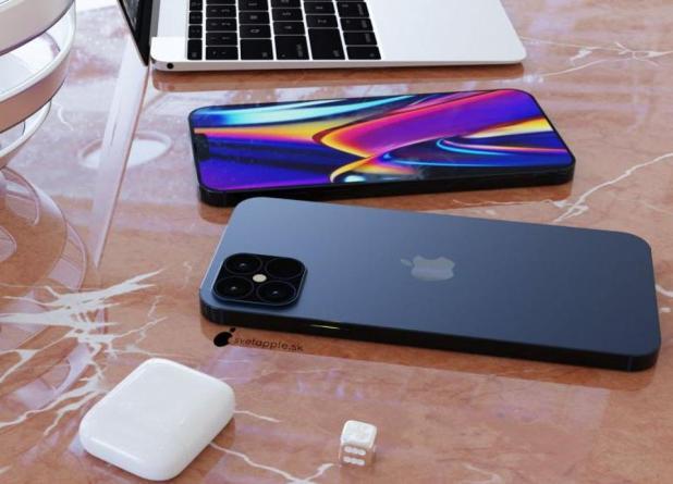 Apple iPhone 12, iPhone 12 Pro Max, iPhone 12 launch, iPhone 12 camera, iPhone 12 price