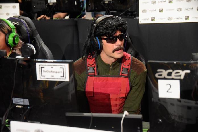 Deadmau5 announces new music collection