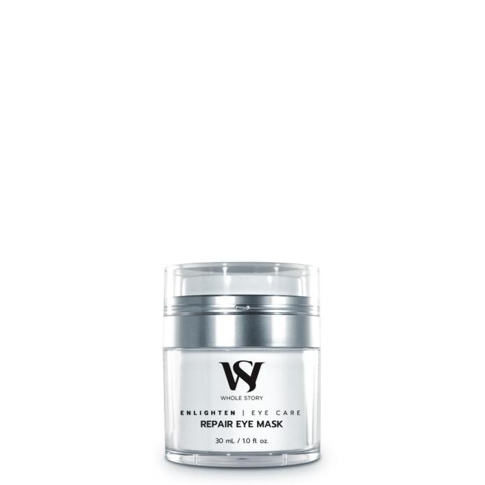 Repair eye mask by Whole Story