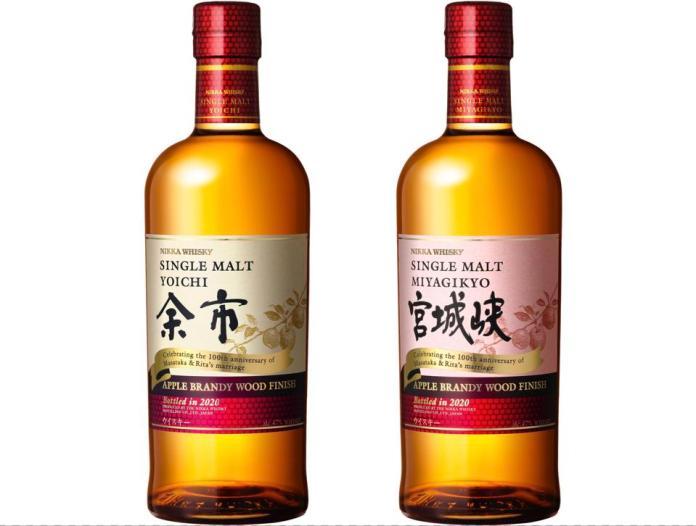 Japan, japanese whisky. covid19, coronavirus, whisky