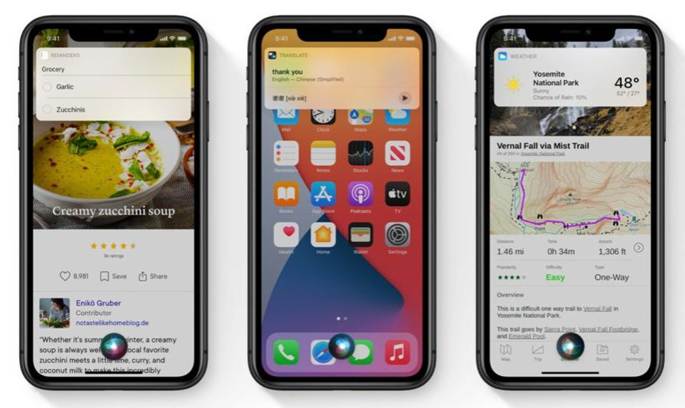Apple, Apple iOS 14, Apple iOS 14 upgrade, iPhone iOS 14 upgrade, new iOS update, iOS 14 problem, iOS 14 bug