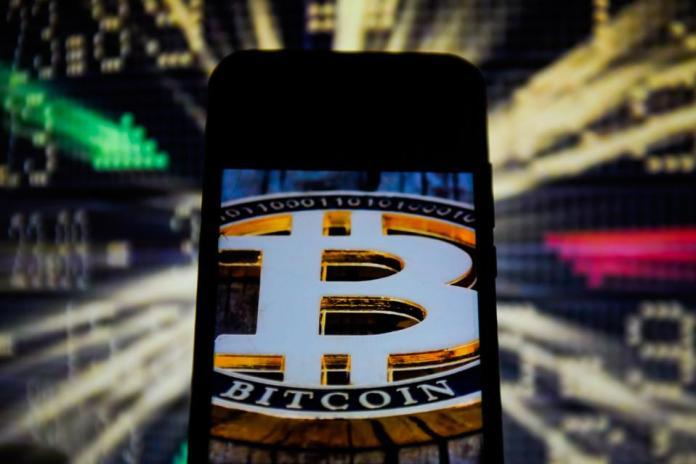 bitcoin, bitcoin price, JP Morgan, image
