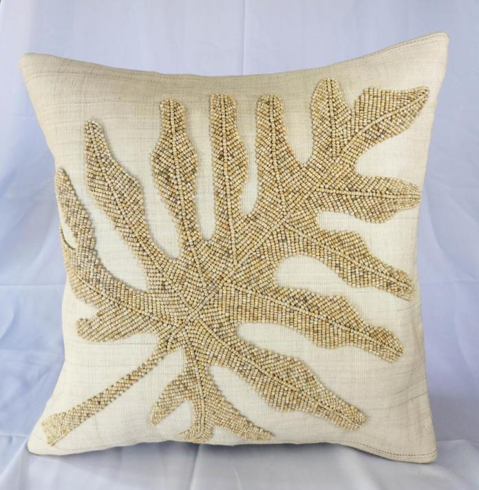 Zanadu Cushions by T,nalak Home at ArteFino Reimagined