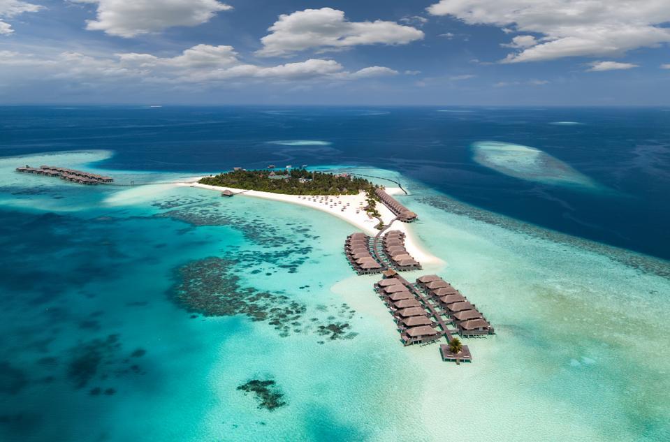 maldives 2021 where to go