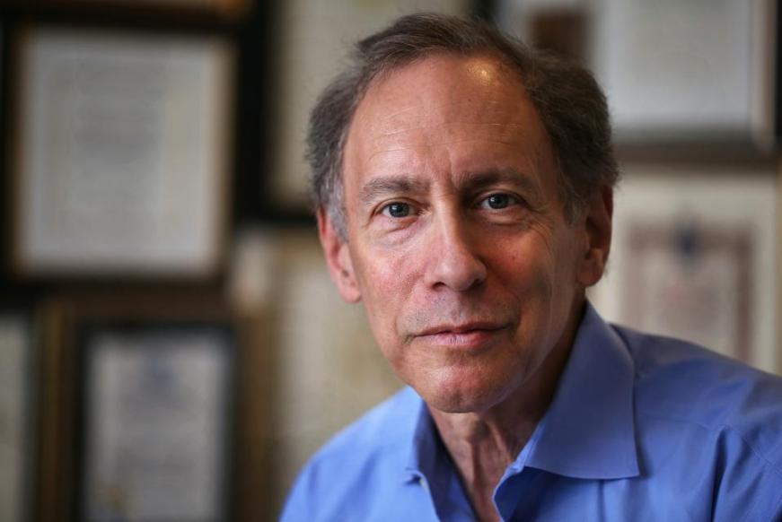 MIT Scientist Bob Langer Becomes A Billionaire Thanks To ...