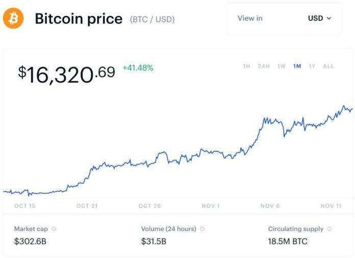 bitcoin, bitcoin price, Nouriel Roubini, chart