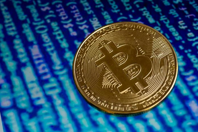 As Bitcoin has grown, its community has rallied around narratives that morphed over time.