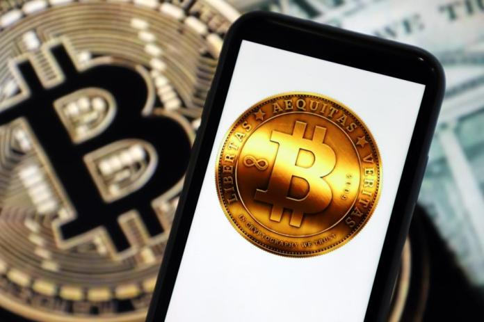 bitcoin, bitcoin price, ethereum, Ripple, XRP, cardano, stellar, litecoin, image