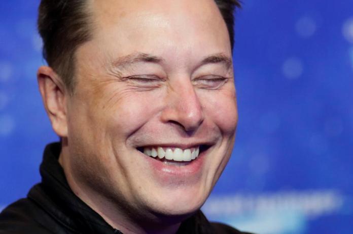 Elon Musk, bitcoin, bitcoin price, Tesla, SpaceX, image