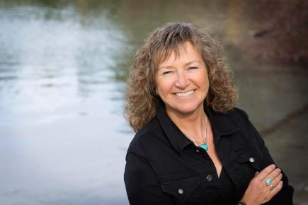 Mastering Your Body's Response to Stress in Business   Stephanie Burns