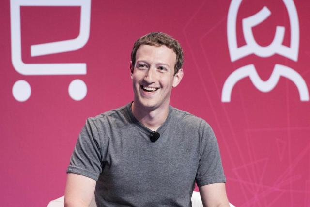 Facebook restores news content in Australia.