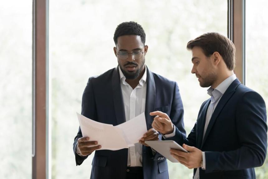 career mentorship and sponsorship