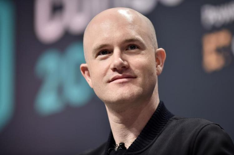 Coinbase Posts Record $1.8 Billion In Revenue As Crypto ...