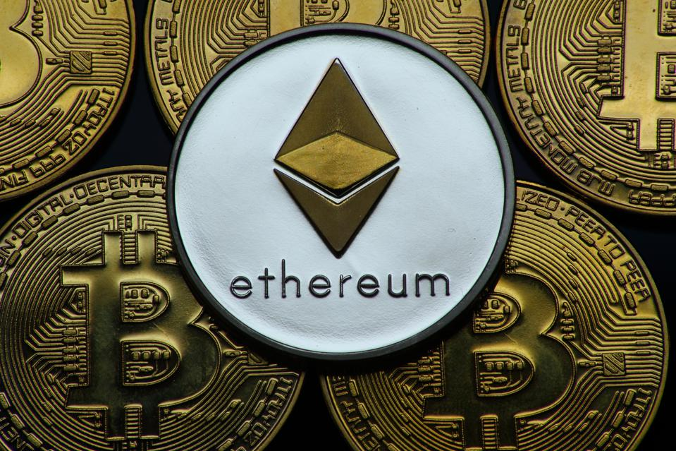 'Its Time Has Come'—Ethereum Bulls Target A $5,000 Price As Fresh Bitcoin Fears Swirl, Swahili Post