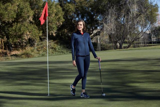 LOHLA golf apparel