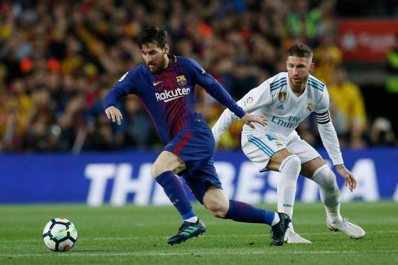 Image result for pic of el clasico
