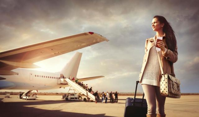 You can protect your next trip with these tips on how to purchase travel insurance after the pandemic.