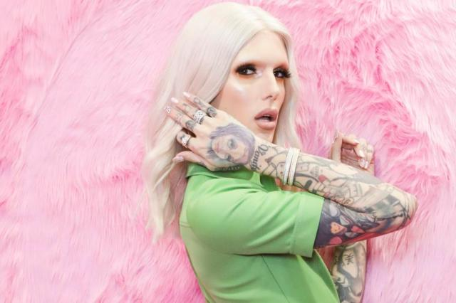 Twitter's Most-Shared Tweet This Week: Jeffree Star Gives Cash To Fans Impacted By Coronavirus