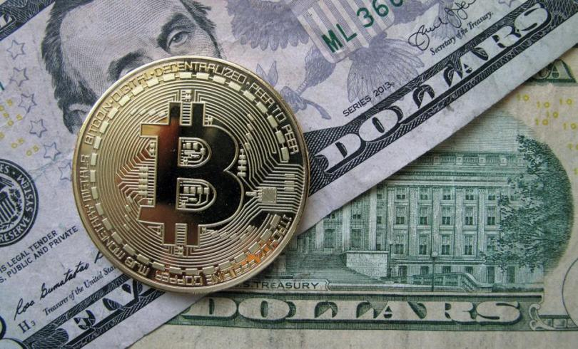 bitcoin, bitcoin price, digital dollar, image