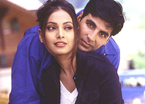 Image result for Bipasha Basu - Ajnabee (Consenting Adults)