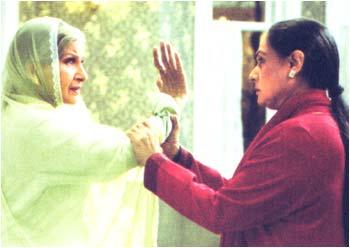 Image result for sushma seth kal ho na ho