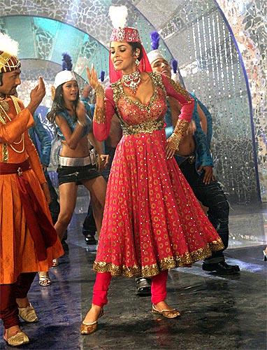 Image result for madhubala mughal e azam