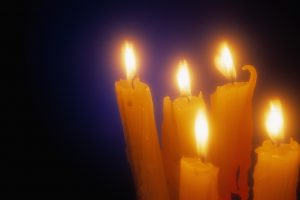 Powerful candle magic spells Powerful candle magic spells in France