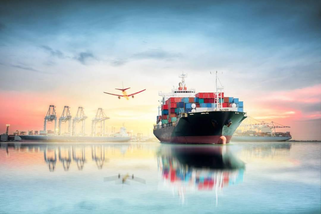 Maritime Surveyor™ Course
