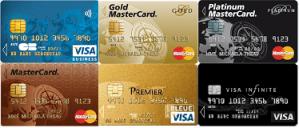 Assurance voyage carte bancaire - Spécial Thaïlande