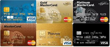 Carte Bleue Mastercard.Assurance Voyage Carte Bancaire Pourquoi Souscrire Ou Pas