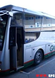 visiter-chiang-rai-terminal-des-bus-2-a-chiang-mai-5