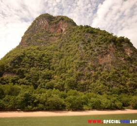 Visiter le Baie de Phang Nga 14
