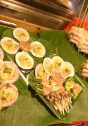 Visiter Talad Rot Fai Market à Bangkok 34-min
