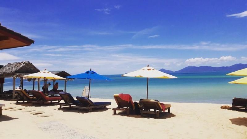 HACIENDA-BEACH-RESORT-MAENAM-KOH-SAMUI-THAILAND