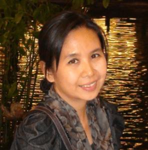 SIAM-HOLIDAYS.COM - Agence de Voyage pour visiter la Thaïlande et le Laos