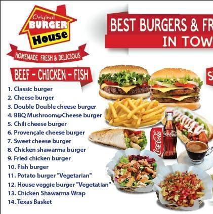 burger-un