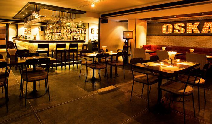 Oscar-Bistro-Restaurant-Bangkok-1