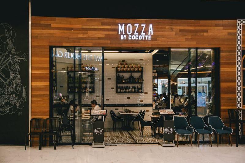 MOZZA-BY-COCOTTE-Restaurant-à-Bangkok-4