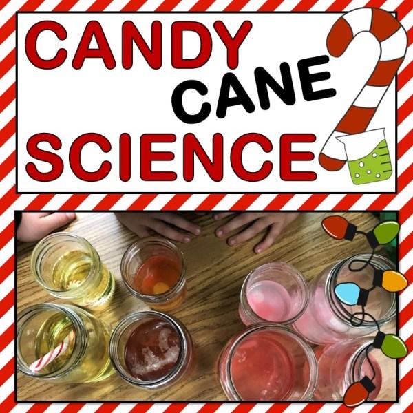 Christmas Science
