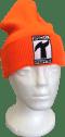 stu_KNIT_HAT