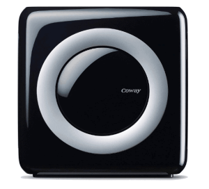 Coway - Best air purifier for odor