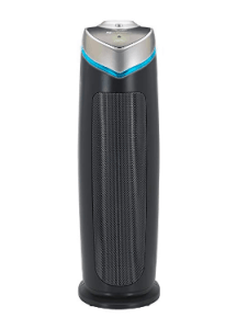 GermGuardian AC4825 Air Purifier for smoke under $100