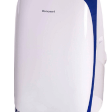 Portable Air Conditioner and Air Purifier Combo
