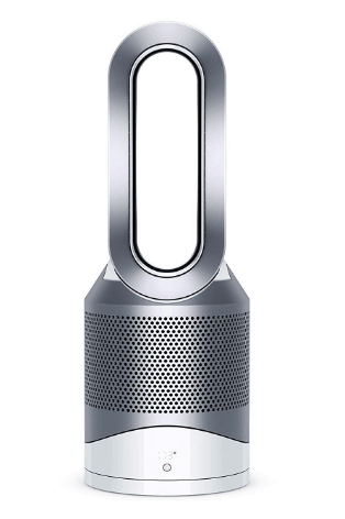 Dyson Pure Hot + Cool Air Purifier and Fan Combo